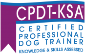 Certified Professional Dog Trainer Knowledge Assessed